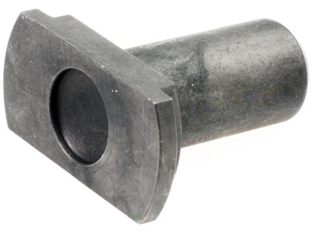 Truvativ Werkzeug für BB30 Lager Demontage